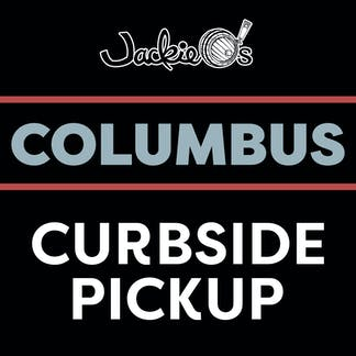 Columbus Curbside Pickup