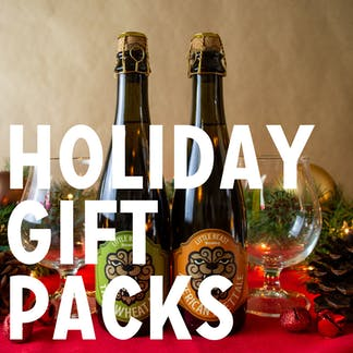 Holiday Gift Packs