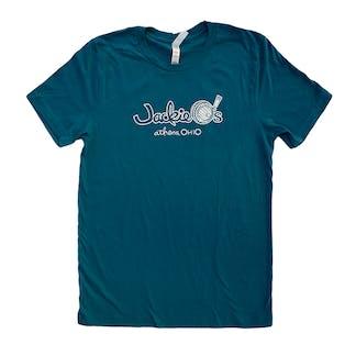 Merchandise - Shipping
