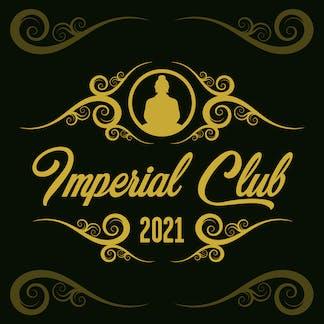 Funky Buddha Imperial Club 2021