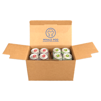 boxes for shipping sleek cans slim 12oz