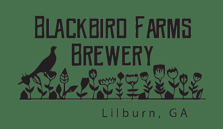 Blackbird Farms Brewery Online Shop