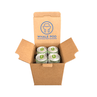 shipping boxes for slim cans 12oz