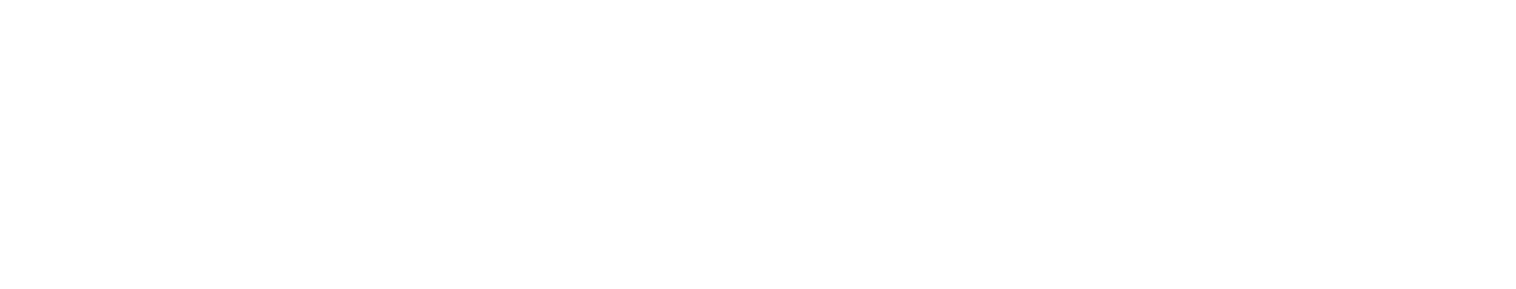 Florida Avenue Brewing Online Shop
