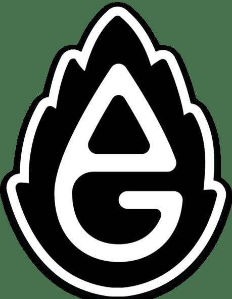 Ever Grain Brewing's Online Shop