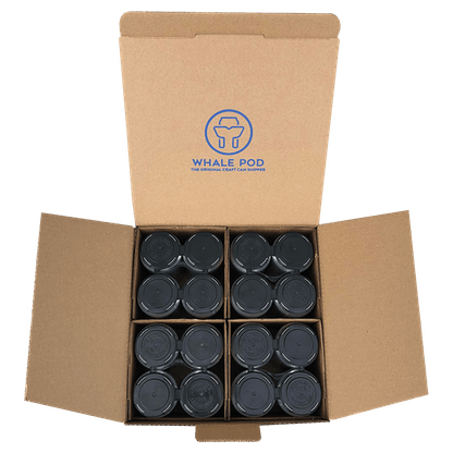 ups-boxes-for-beer-cans-shipping-16-cider