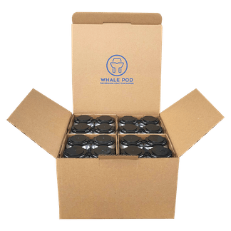 shipping-boxes-beer-cans-cider-16