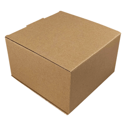 boxes-for-shipping-beer-cans-cider-16