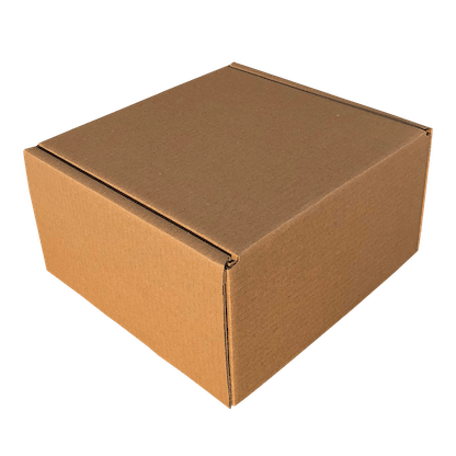 shipping-boxes-for-cans-of-beer-cider