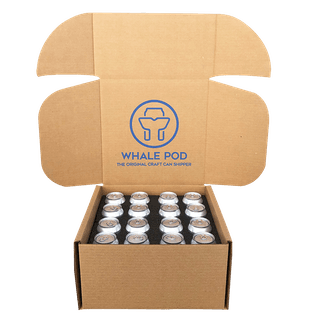 shipping-boxes-for-beer-cans-cider-16