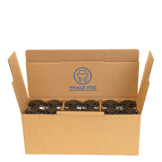shipping-boxes-for-beer-cans-12oz-16oz-cider