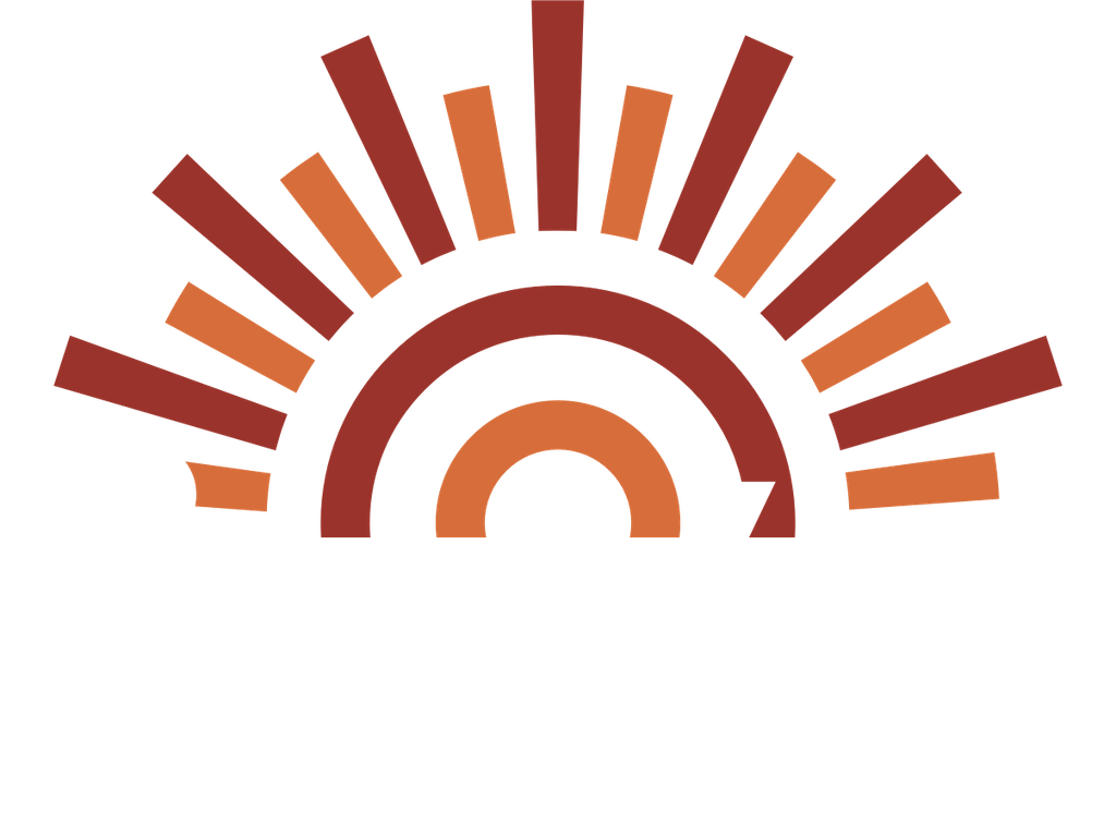 Stonecloud Brewing Logo