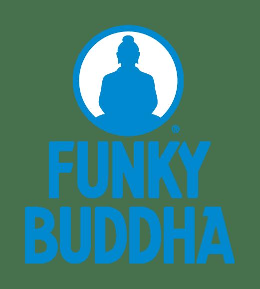 Funky Buddha Online Shop