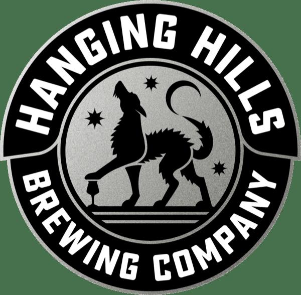 Hanging Hills Online Shop
