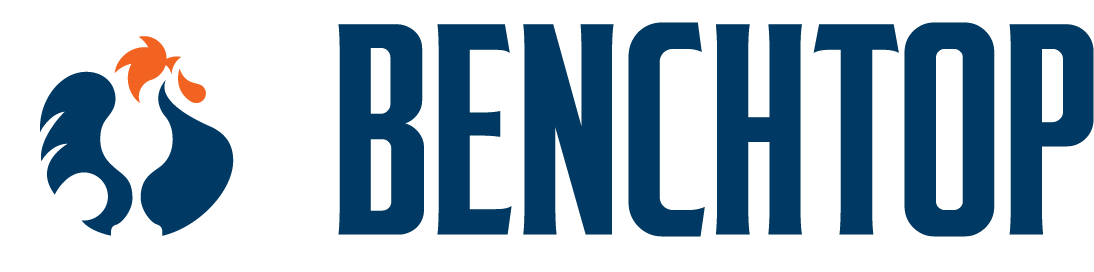 Benchtop Brewing Online Shop