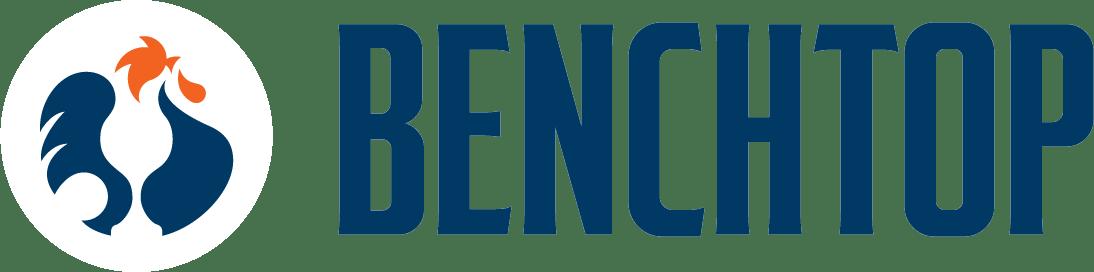 Benchtop Brewing Online Shop