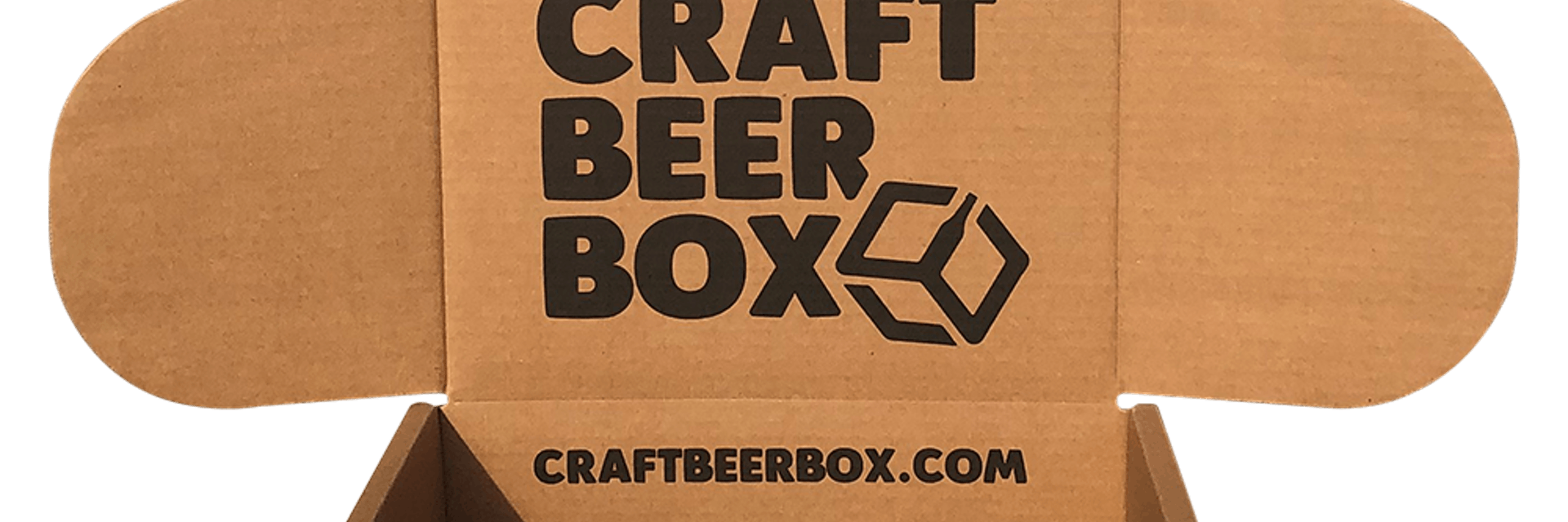 beer-shipping-boxes-custom