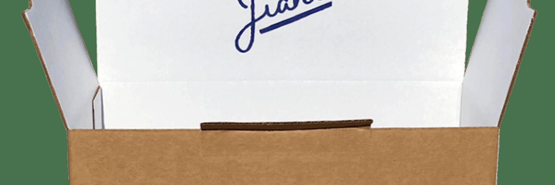 boxes-for-shipping-kombucha-seltzer