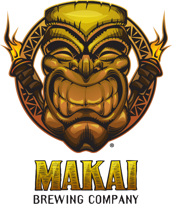 Makai Brewing Co.'s Online Shop