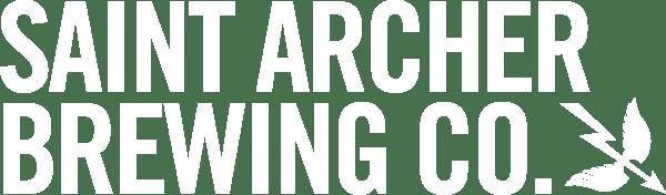 Saint Archer Brewing Company Online Shop