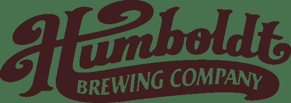 Humboldt Brewing Co.'s Online Shop