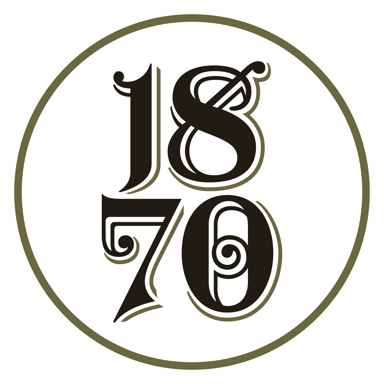 18Seventy Brewing Co.'s Online Shop