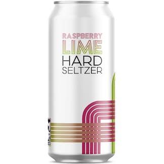 Seltzer 16 oz Can