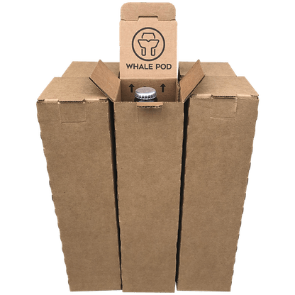 shipping-boxes-for-6-beer-bottles