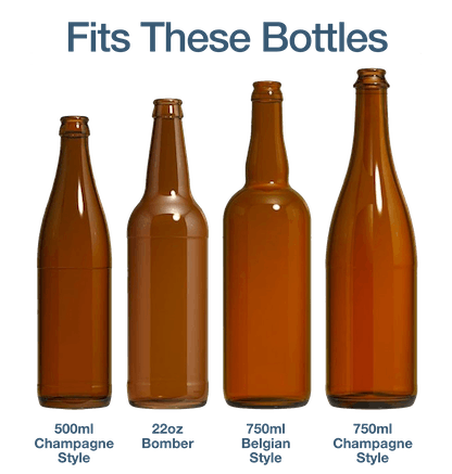 shipping-boxes-for-beer-bottles-750ml-500ml