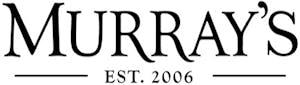 Murray's Est. 2006