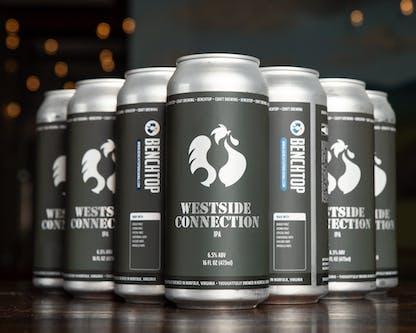 westside cans