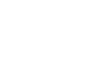 Angry Chair Online Shop