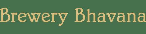 Brewery Bhavana Online Shop