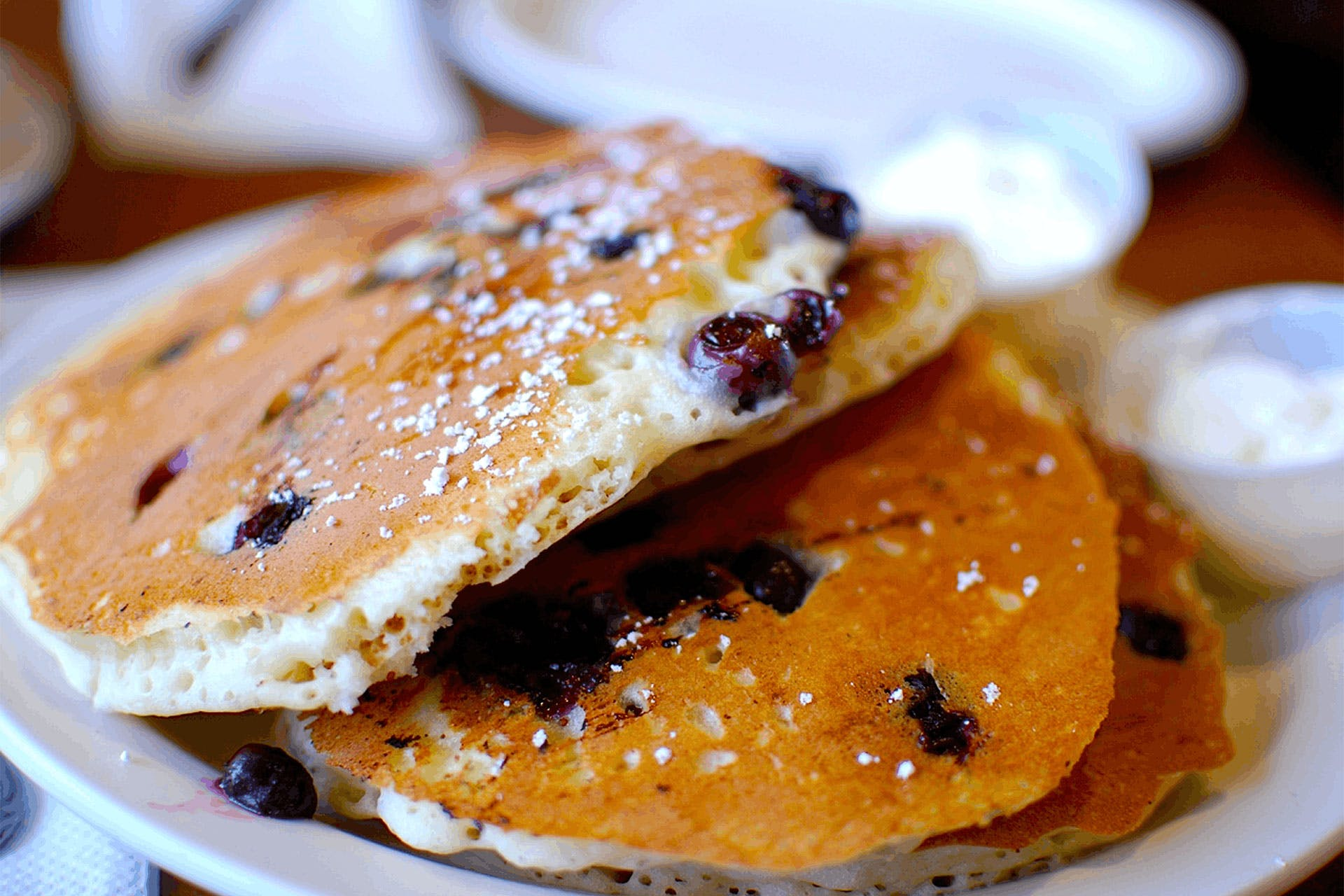 blueberry_pancakes_resized3