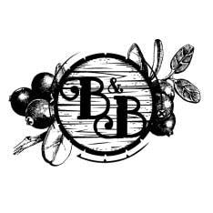 Botanist & Barrel Online Store