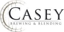 Casey Brewing and Blending Online Store