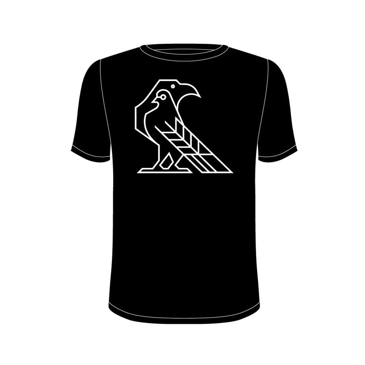 Copy of logo-t-black-front