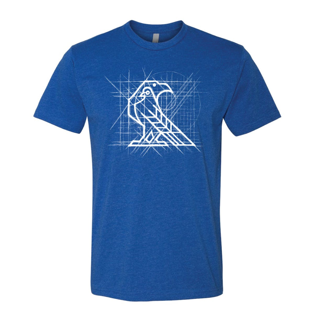 Copy of logo-t-sketch-blue-front