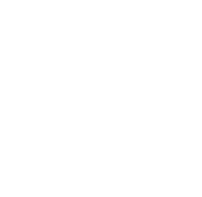 Eurisko Brewing Company Online Store