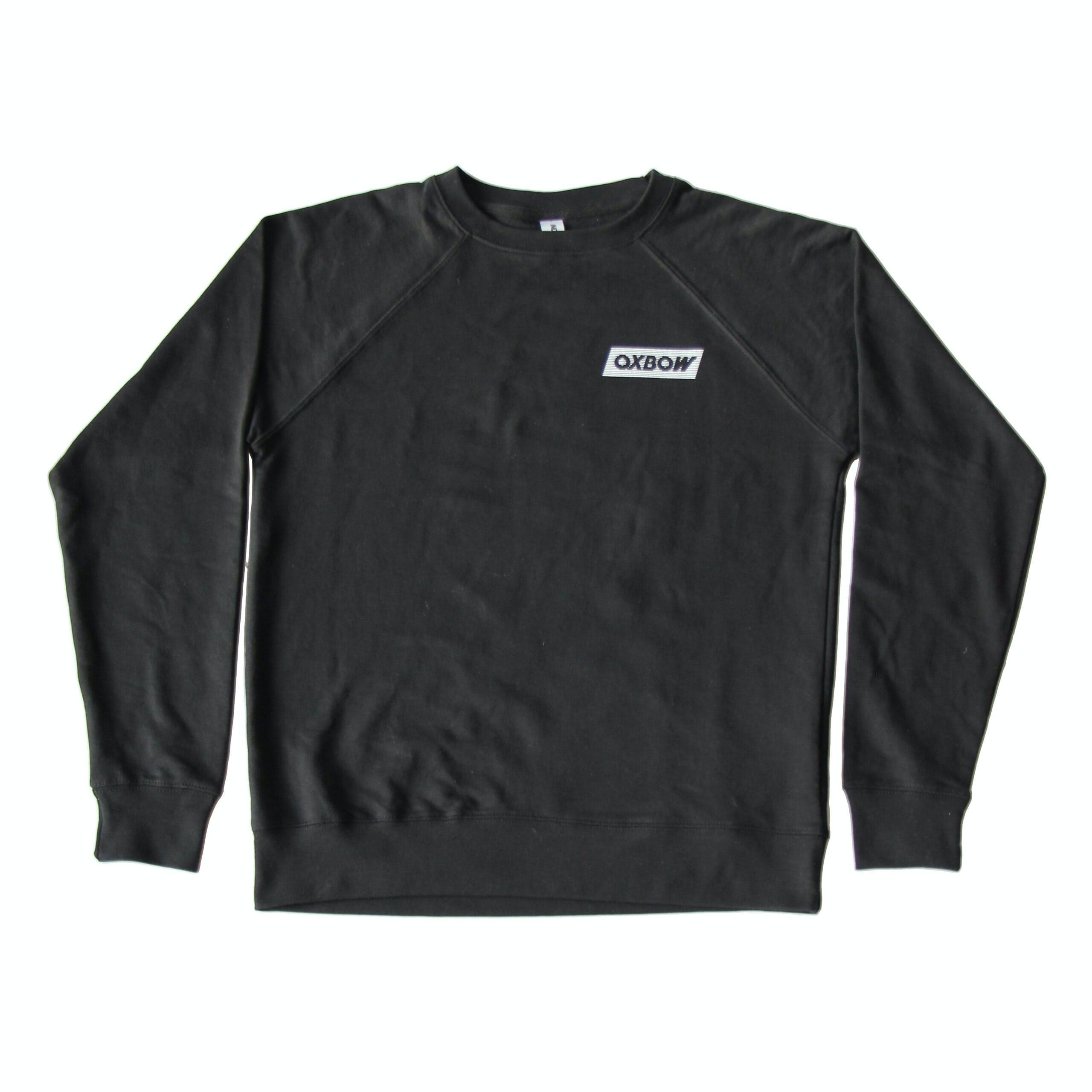 OXBOW Herren T-Shirt M1tort