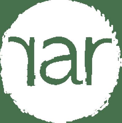 RaR Brewing Web Store