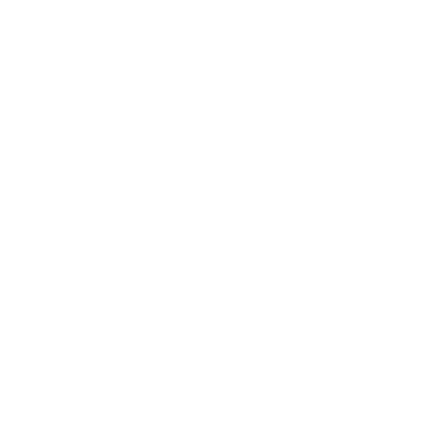 RaR Brewing Web Store