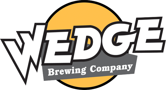 Wedge Brewing Co. Shop