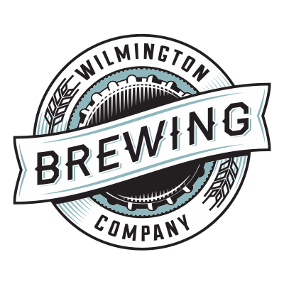 Wilmington Brewing Company Online Store